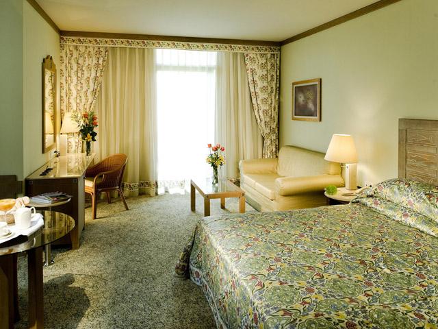 Gloria Verde Resort & Spa - Junior Suite