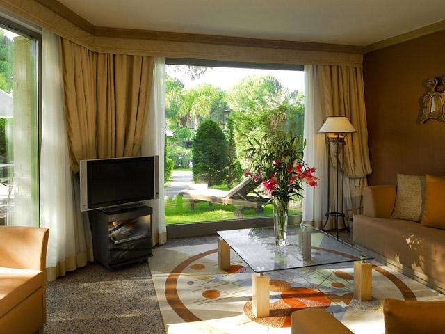Gloria Verde Resort & Spa - Select Villa