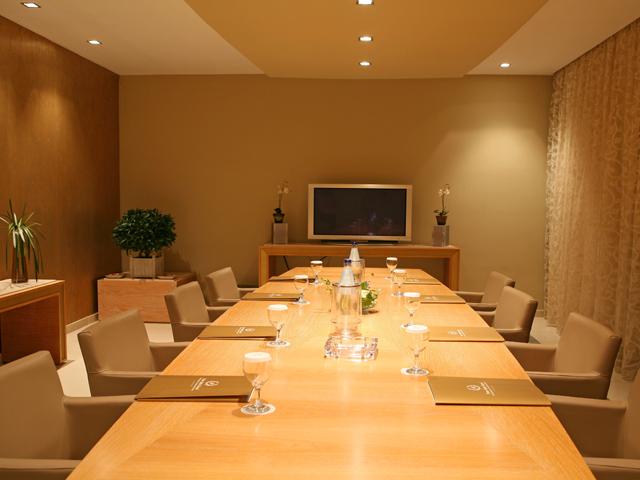 Atlantica Porto Bello Royal Hotel - Conference Center
