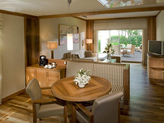 Gloria Serenity Resort - Serenity Garden Villa