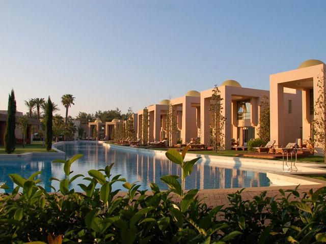 Gloria Serenity Resort - Serenity Pool Villa