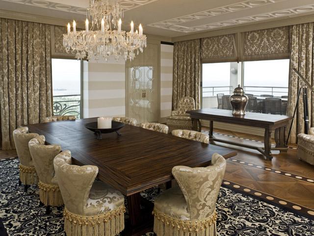 Attaleia Shine Luxury Hotel -