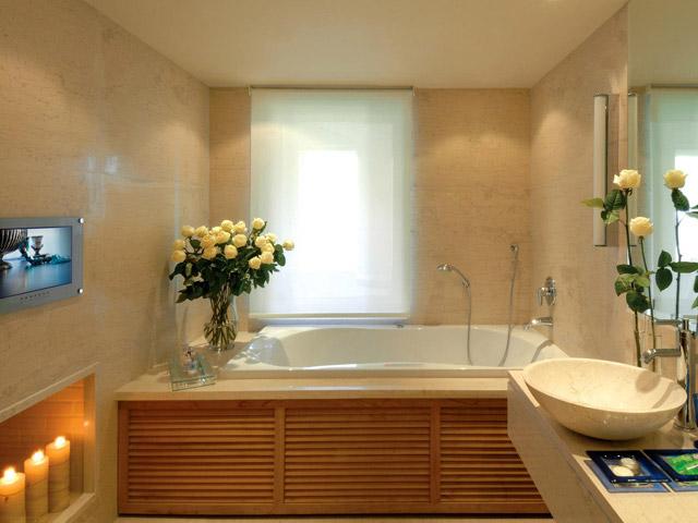 Blue Palace Resort & Spa - Royal Blue Villa