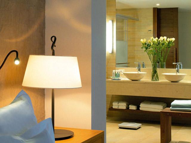 Blue Palace Resort & Spa - Superior Bungalows
