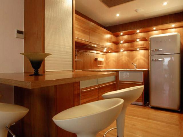 Elounda Beach Exclusive  & Platinum Club - Elounda Beach Exclusive Club  Family Residences Dining Room