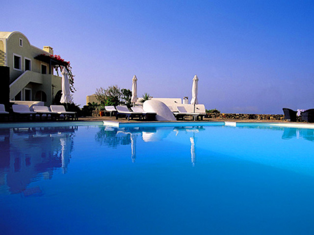 Vedema Resort *****