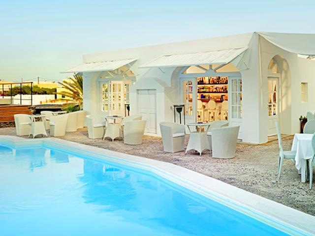 Vedema Resort *****